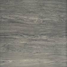 tile cool wood flooring bathroom floor tiles as large tilescool