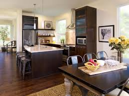 designing homes for the millennial buyer kga