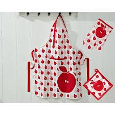tabliers blouse et torchons de cuisine torchons et tabliers large choix de torchons et tabliers sur