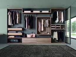 varius free walk in wardrobe wardrobes iq furniture
