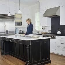 black white kitchen ideas because you me kitchen ideas black white kitchen 300x300 8