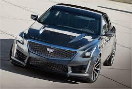 cadillac cts v cost 2016 cadillac cts v reviews car junkie