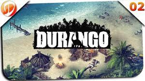 durango wild lands durango wild lands 02 construindo a base dawn of games dawn