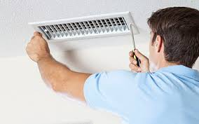 air duct cleaning company 626 263 9327 air duct cleaning