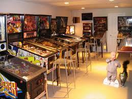 garage garage to master suite conversion room over garage ideas