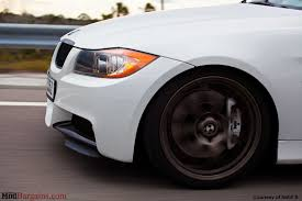 tsw nurburgring camaro tsw nurburgring wheels for ford focus st volvo 5x108mm