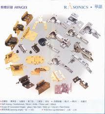 types of cabinet hinges buy fillet door hardware stainless steel