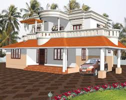 roof modern roof design stunning flat roof coverings small