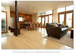 Flooring Options For Living Room Flooring For Living Room Options Resonatewith Me