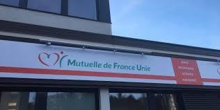 bureau mutualité socialiste inauguration de la nouvelle agence de la mutuelle de unie à