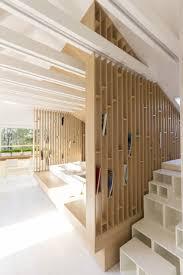 Saofise Aveji by Apartment Livingroom Square Feet How To Arrange Furniture In A