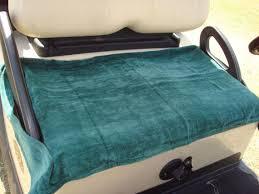 top 25 best golf cart covers ideas on pinterest golf cart seats