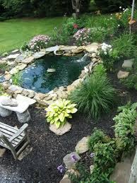 New Backyard Ideas by 1995 Best Cozy Cute Backyard Ideas Images On Pinterest Garden