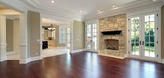 what paint color goes best with cherry wood cabinets best wall colors to go with hardwood floors