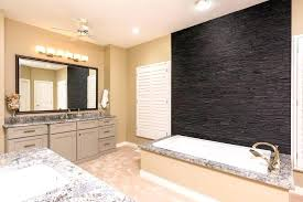 master suite bathroom ideas master bedroom bathroom ideas cool master bathroom decorating