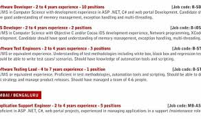 Testing Resumes 7 Years Experience 100 Asp Net Sample Resume Topics On Classification Essays