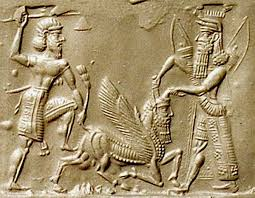 gilgamesh flood myth wikipedia the legend of gilgamesh ancient origins