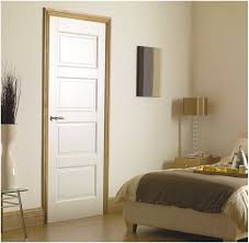 Modern Bedroom Door Designs - bedroom bedroom door lock with keypad modern door design 2015 of