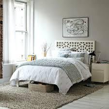 grey bedroom bench charming ideas target bedroom bench grey loves