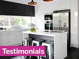 freedom furniture kitchens freedom kitchens refer a