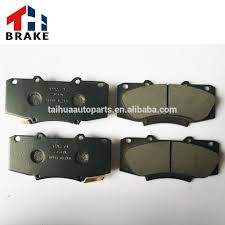 lexus used parts in south africa japan auto spare parts japan auto spare parts suppliers and