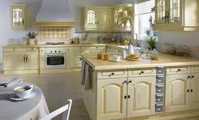 deco cuisine romantique deco cuisine romantique ide de dcoration pour une cuisine