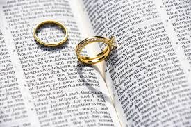 wedding ring brand free images book chain bible wedding ring brand jewellery