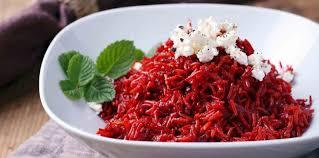 cuisine avec du riz nos recettes faciles et pas chères avec du riz femme actuelle