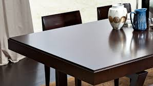 vendome extendable dining table buy online at luxdeco