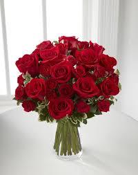 online flowers best 25 send flowers ideas on leather scraps online