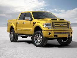 ford f1 50 truck 10 coolest special edition ford f 150 trucks autobytel com