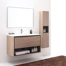 Wall Bathroom Vanity Bathroom Vanities Wall Mounted U2013 Martaweb