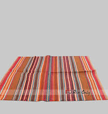 buy carpets runner rugs online dhurries u0026 carpet flooring buy