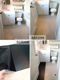 Different Types Of Flooring For Bathrooms Awesome Various Types Of Flooring Materials Different Floor Within