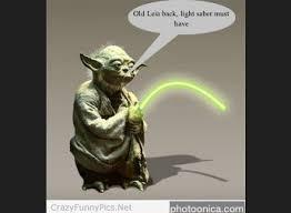 Yoda Meme Generator - add speech bubbles to photo online thought bubble meme generator