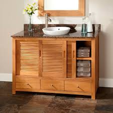 Teak Bath Caddy Australia by Teak Bathroom Furniture Canada Best Bathroom Decoration