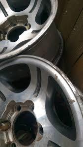 lexus lx450 for sale texas for sale 5 lx450 80 series wheels houston tx ih8mud forum