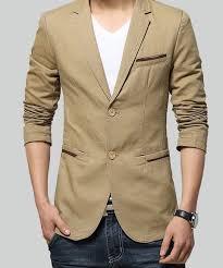 casual blazer the 25 best mens casual blazers ideas on mens blazer