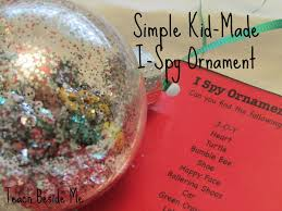 36 easy and fun kids christmas handmade ornaments tips from a