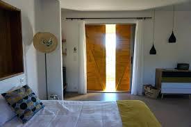 chambre hote sardaigne chambre d hote sardaigne open inform info