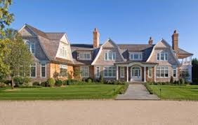 Shingle Style Home Plans Hampton Shingle Style House Plans House Design Plans