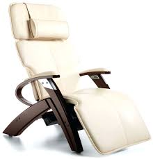 electric lounge chair lounge chairs electric powered lounge chairs