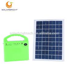 solar light for home china solar home lighting system 10w wholesale alibaba