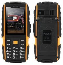 Rugged Mobile Phone Cases Buy Best Rugged Cell Phones Online In Uae Kingsouq Com Online