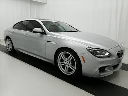 lexus dealer mt kisco ny silver bmw 6 series in new york for sale used cars on buysellsearch
