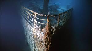 titanic popsugar entertainment