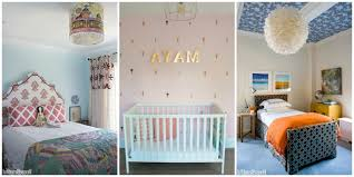 home design 79 remarkable kids bedroom paint ideass