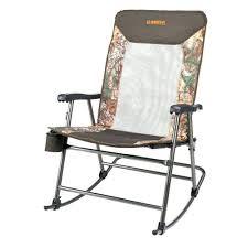 folding rocking chair in a bag rural king folding rocker chair