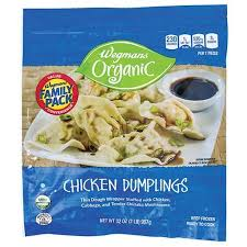 wegmans store brand food best grocery products list