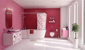 fair pink bathroom ideas excellent furniture home design ideas